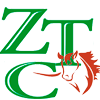 ZooTechCentr